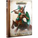 80-10-04 Broken Realms: Kragnos (dt.)