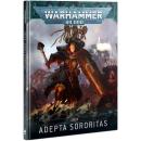 52-01-04 Codex: Adepta Sororitas (dt.)
