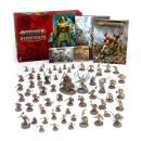 80-03-04 Age of Sigmar: Dominion (dt.)