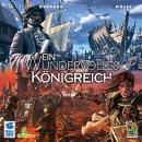Ein wundervolles Königreich