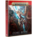 80-02-60 Age of Sigmar: Core Book (eng.)