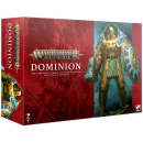 80-03-60 Age of Sigmar: Dominion (eng.)