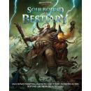 Warhammer AoS: Soulbound RPG Bestiary