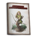 DSA5 Alternative Heldendokumente