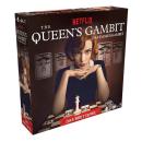 The Queens Gambit - Das Damengambit