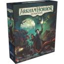 Arkham Horror: Das Kartenspiel (Neuauflage)