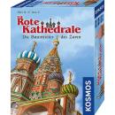 Die Rote Kathedrale