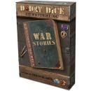 D-Day Dice 2nd Ed. - Kriegsgeschichten Erweiterung (kein...