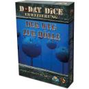 D-Day Dice 2nd Ed. - Der Weg zur Hölle Erweiterung...