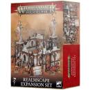80-06 Age of Sigmar: Realmscape Expansion Set