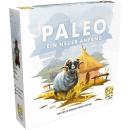 Paleo - Ein neuer Anfang (Erweiterung)