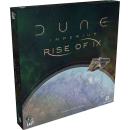 Dune: Imperium - Rise of Ix (Erweiterung)