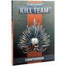 103-74-60 WH40K Kill Team: Compendium (eng.)