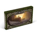 DSA5 Spielkartenset: Gestade des Gottwals 2