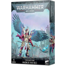 43-34 Thousand Sons: Magnus the Red