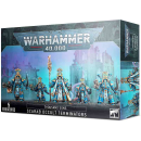 43-36 Thousand Sons: Scarab Occult Terminators