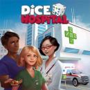 Dice Hospital (kein Versand)