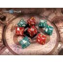 Sword & Sorcery - Custom Dice Pack