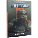 102-01-60 WH40K Kill Team: Core Book (eng.)