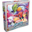 Marvel United - Aufbruch ins Spider-Verse