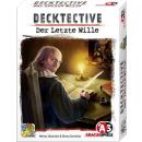 Decktective – Der Letzte Willel