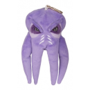 Dungeons & Dragons Mind Flayer Gamer Pouch