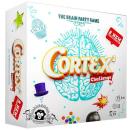 Cortex 2 - Challenge