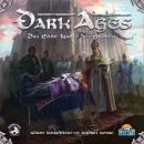 Dark Ages - Das Erbe Karls des Großen (Westeuropa)...