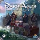 Dark Ages - Das heilige Römische Reich...