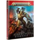 96-01-60 Battletome: Stormcast Eternals (eng.)