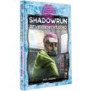 Shadowrun 6: Revierbericht 2082 (limitierte Ausgabe)