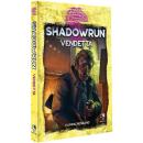 Shadowrun 6: Vendetta (HC)
