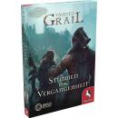 Tainted Grail: Stimmen der Vergangenheit (Erweiterung)