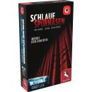 Detective: Schlaue Spürnasen (Erweiterung)