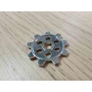 Corrosion Metallzahnräder (24 Stk)