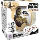 Dobble Star Wars - The Mandalorian