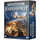 110-02-04 WH Underworlds: Harrowdeep (dt.)
