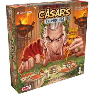 Cäsars Imperium