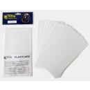 Hobby Plasticard Variety Pack (9)