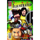KOTD Illustrated 25