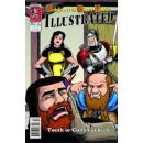 KOTD Illustrated 34
