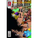 KOTD Illustrated 35