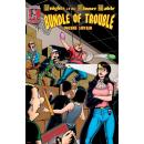 Bundle of Trouble 16