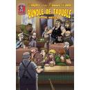 Bundle of Trouble 19