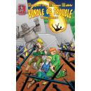 Bundle of Trouble 20