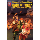Bundle of Trouble 22