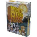 Monthy Python Fluxx