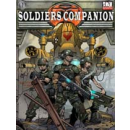 D20 - Soldiers Companion