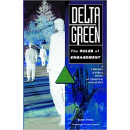 Delta Green: Rules of Engagement
