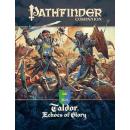 Pathfinder Companion: Taldor, Echoes of Glory